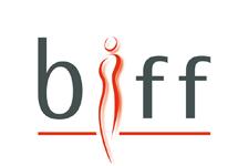 Beratung und Information für Frauen in Lübeck e. V. Lübeck